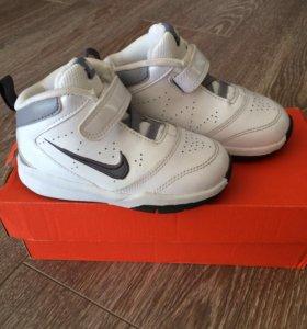 Кроссовки Nike(оригинал)