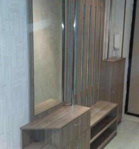 Установка кухни прихожие шкафы купе сборка мебели