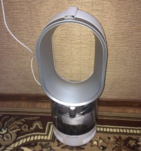 Увлажнитель dyson humidifier am 10