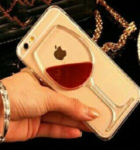 Для iPhone 7 For iPhone 4 4S 5 5S SE 5C 6 6 S 7