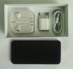 Айфон 6 на 64 Гб.