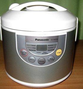 Мультиварка Panasonic TMH 18