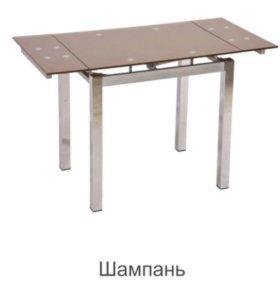 Новые столы S64