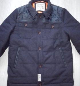 Куртка размер М, 48
