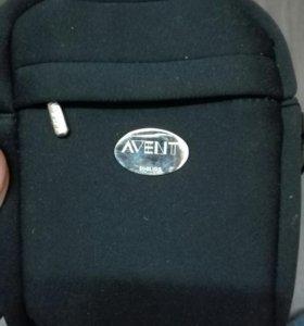 Термо сумка Avent