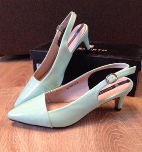 Туфли женские новые, 36