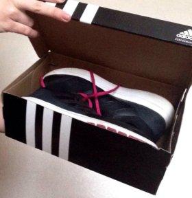 Кроссовки Adidas duramo 7