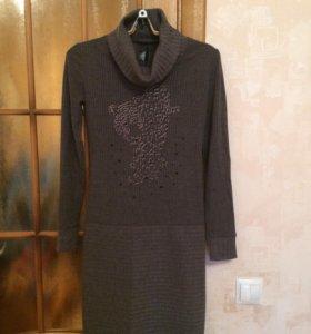 Новое платье Белорусия