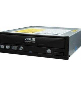Продадим DVD RW приводы б/у разные
