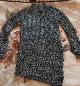 Туника/Платье