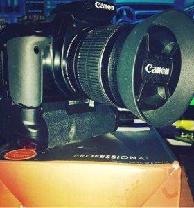 Canon 400