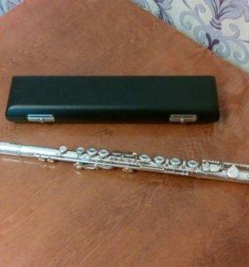Флейта Grassi