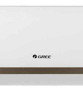 Сплит система GREE серия Bora GWH07AAA-K3NNA2A
