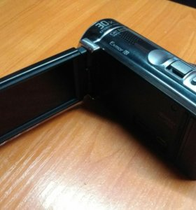 Видеокамера Sony HDR-CX190
