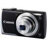 Canon PowerShot A2550