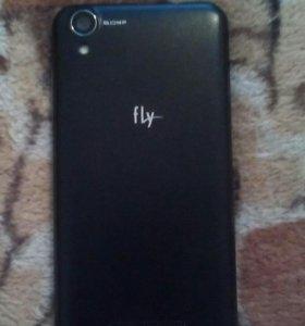 Fly nimbys 8