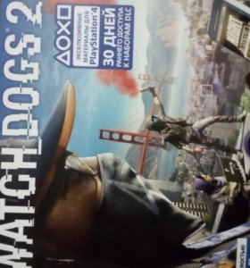 WATCH_DOGS2