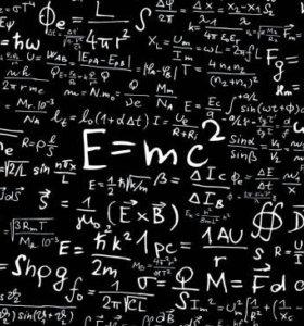 Подготовка к ЕГЭ по физике.