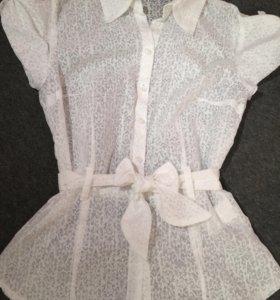 😻 блузка рубашка