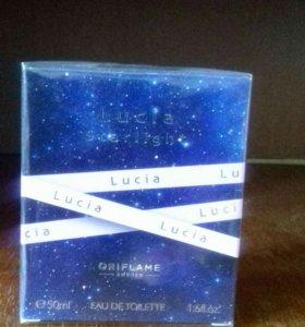 Lucia 50ml - Женская вода