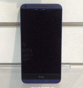 HTC Desire 816 запчасть