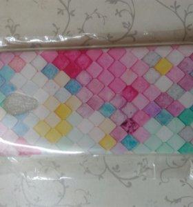 Чехол на Meizu m3 mini