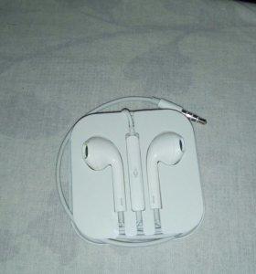 EarPods (копия)