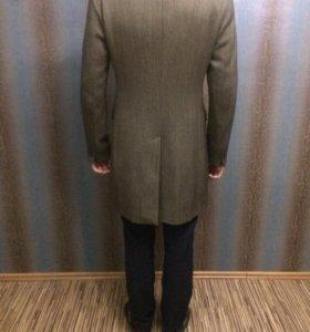 Пальто -Пиджак модельViterbo