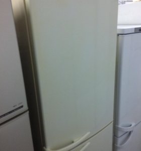 Холодильник Атлант Беларусь
