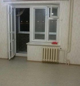 Сдам 1комнатную квартиру в кондратово, Садовое Кол