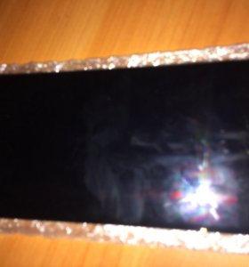 Модуль iphone 6s +