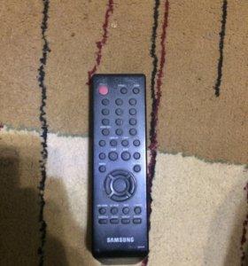 DVD Samsung