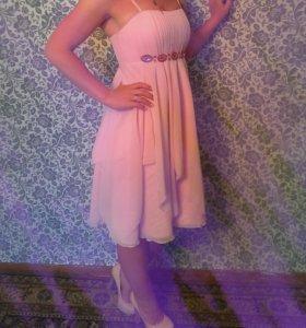 Нежное Платье 💐
