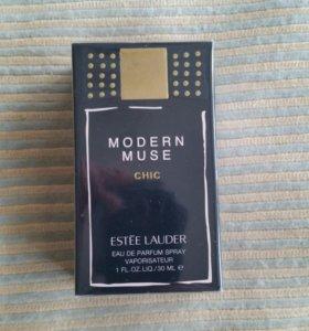 Женский парфюм Estee Lauder Modern Muse