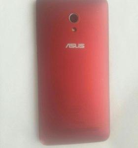 Смартфон Asus Zenfone 5 Lite