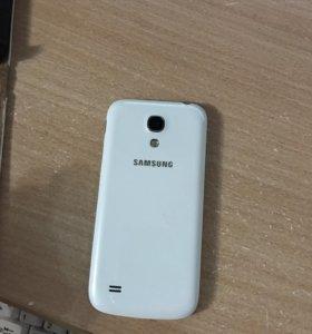 Samsung s 4mini