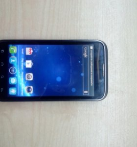 МегаФон SP-A10 (Alcatel OT-995)Разлочен