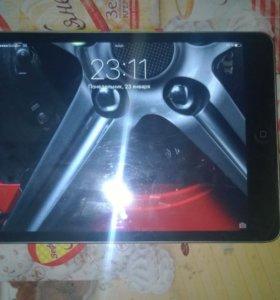 iPad mini 2 wifi + 3G 16gb
