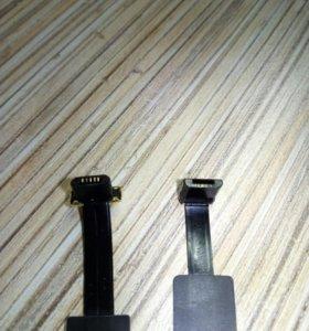 Продам адаптеры для беспроводной зарядки