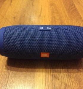 Новая беспроводная колонка JBL 3 Bluetooth