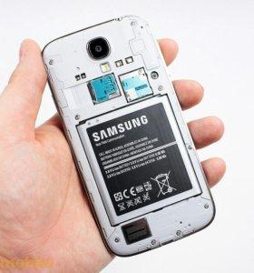 Запчасти на Samsung Galaxy S4 i9506