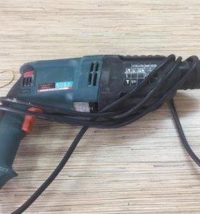 Перфоратор hammer prt800c