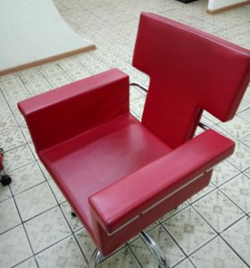 Кресла парикмахесккие