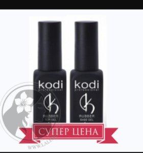 Набор профессиональная база и топ Kodi
