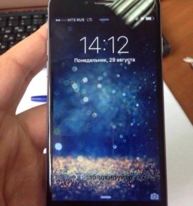 Айфон 6(6s)