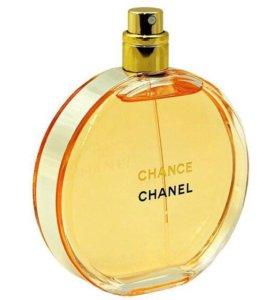 """ТЕСТЕР Chanel """"Chance Parfum"""" 100 ml"""