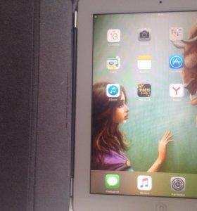 iPad 2 wife 16 gb