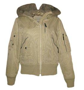 SLG Comfort куртка