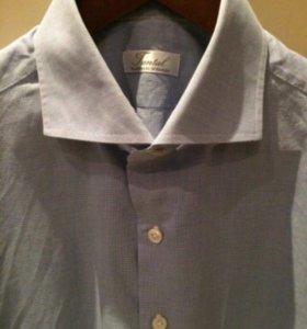 Рубашка Jantal p.50-52