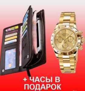 Baellerry+часы+мультитул+н_ж кредитка